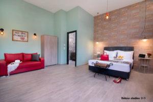 vintage-suites-19