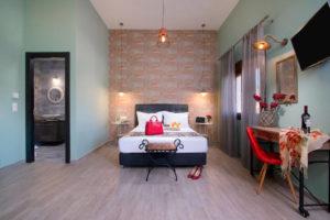 vintage-suites-20