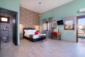 vintage-suites-21