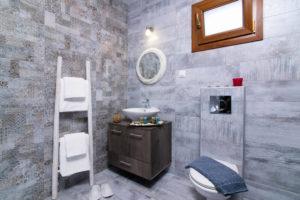 vintage-suites-22