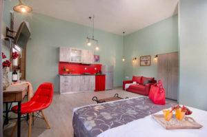 vintage-suites-23