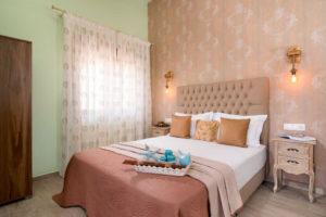 vintage-suites-25