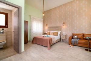 vintage-suites-26