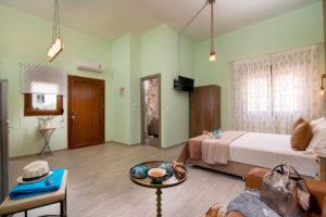 vintage-suites-27