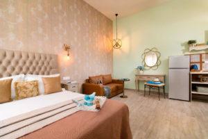 vintage-suites-28