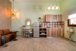 vintage-suites-29