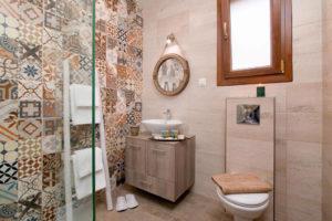 vintage-suites-30