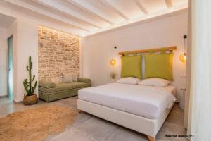 vintage-suites-4