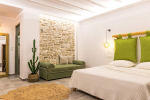 vintage-suites-5