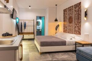 vintage-suites-9