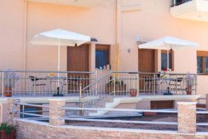 vintage-suites-egeo-travel-2
