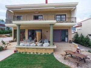 vintage-suites-egeo-travel